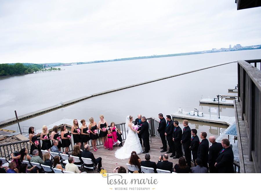 peoria_waterside_wedding_marina_wedding_pictures_0051