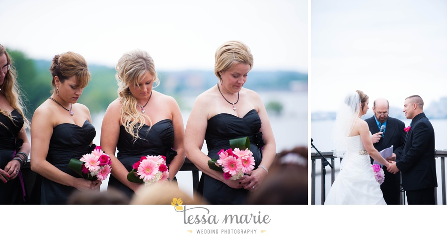 peoria_waterside_wedding_marina_wedding_pictures_0052