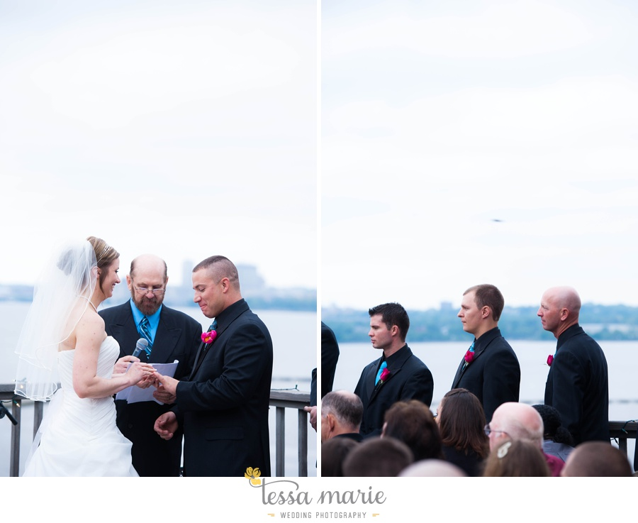 peoria_waterside_wedding_marina_wedding_pictures_0053