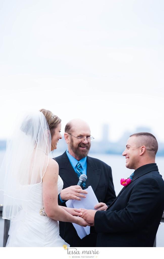 peoria_waterside_wedding_marina_wedding_pictures_0054