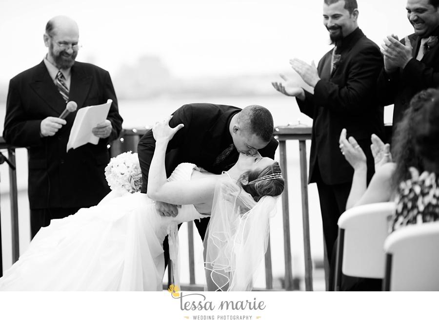 peoria_waterside_wedding_marina_wedding_pictures_0055