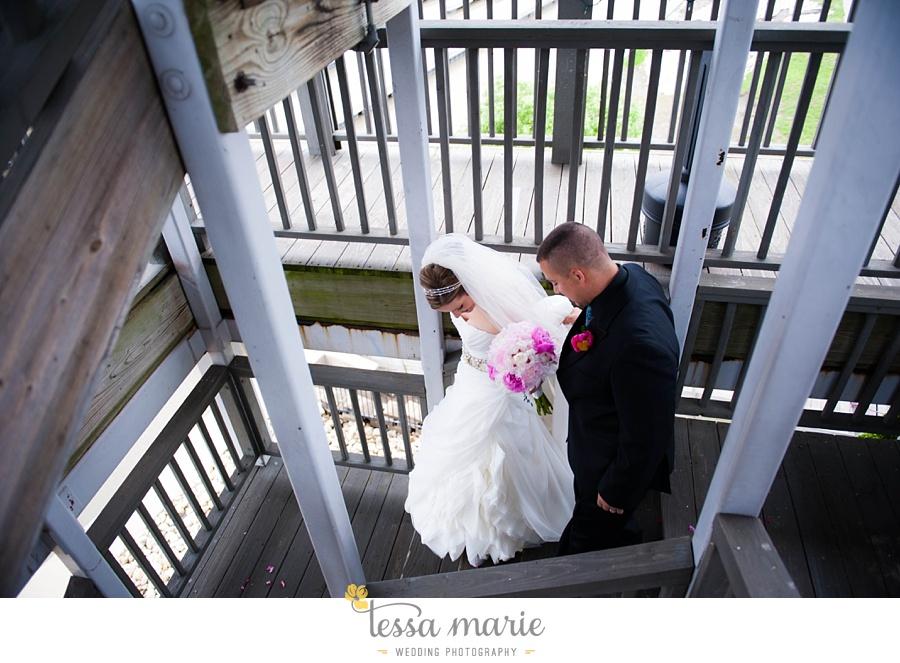peoria_waterside_wedding_marina_wedding_pictures_0058