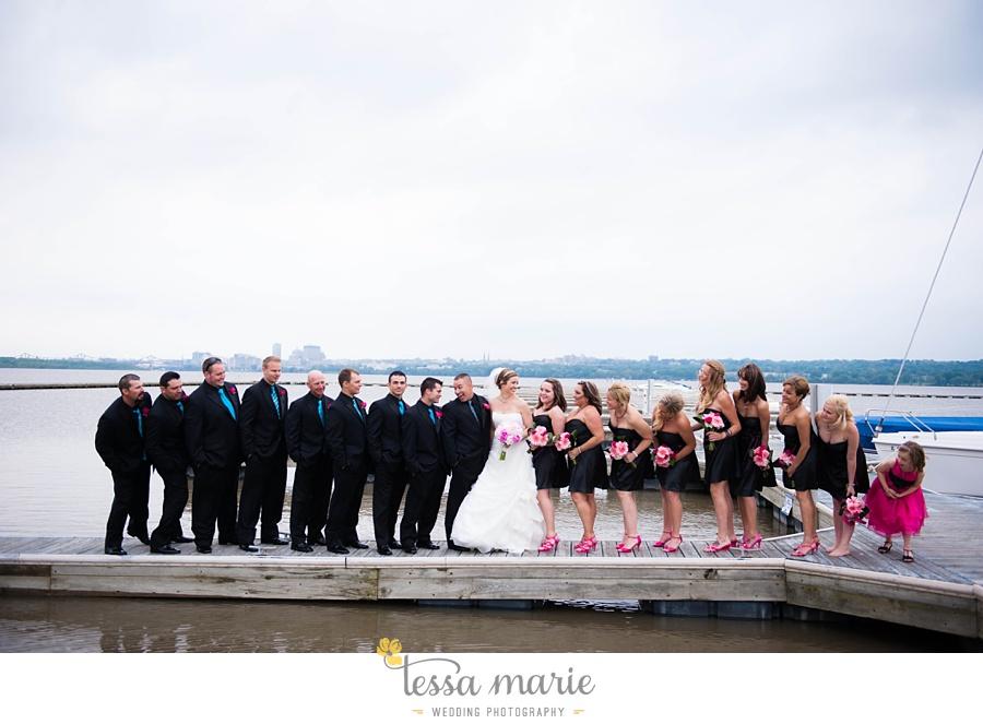 peoria_waterside_wedding_marina_wedding_pictures_0059