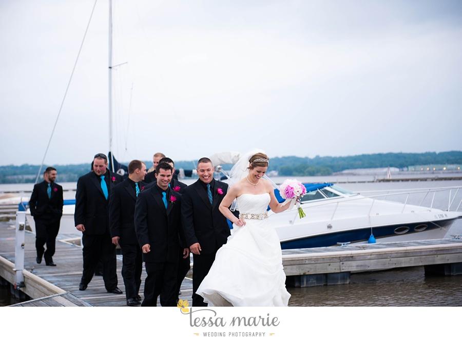 peoria_waterside_wedding_marina_wedding_pictures_0060