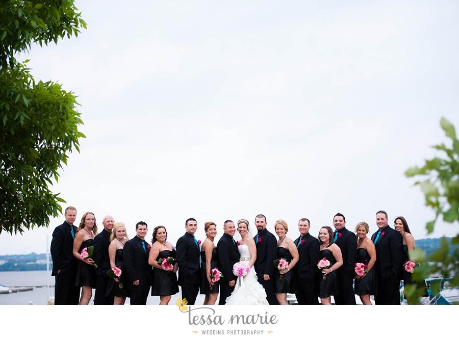 peoria_waterside_wedding_marina_wedding_pictures_0061