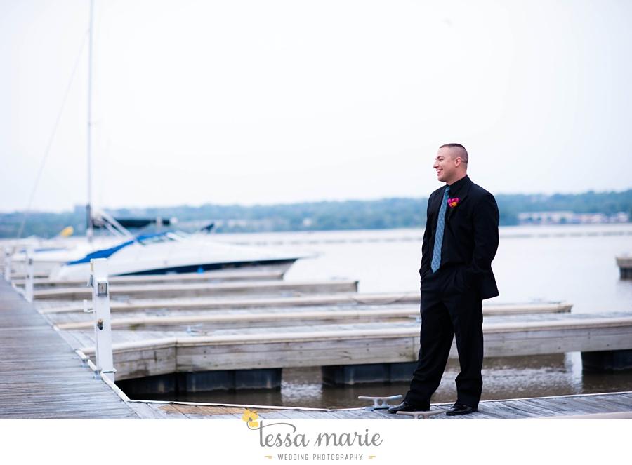 peoria_waterside_wedding_marina_wedding_pictures_0063