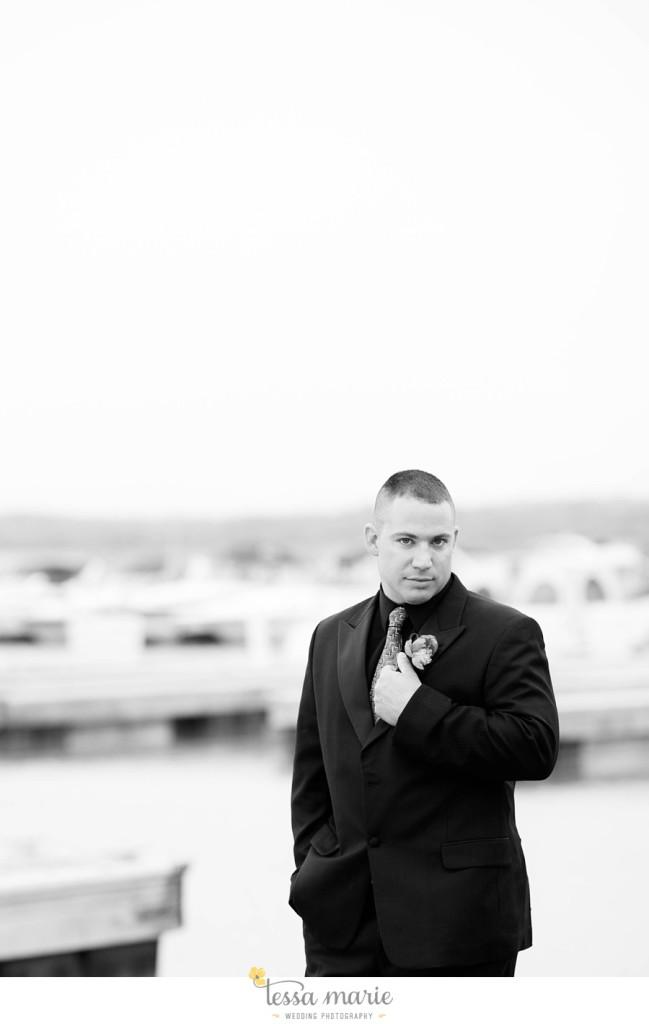 peoria_waterside_wedding_marina_wedding_pictures_0064