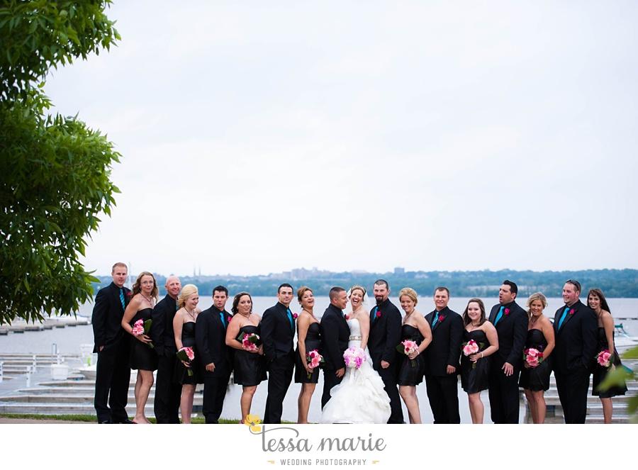 peoria_waterside_wedding_marina_wedding_pictures_0067