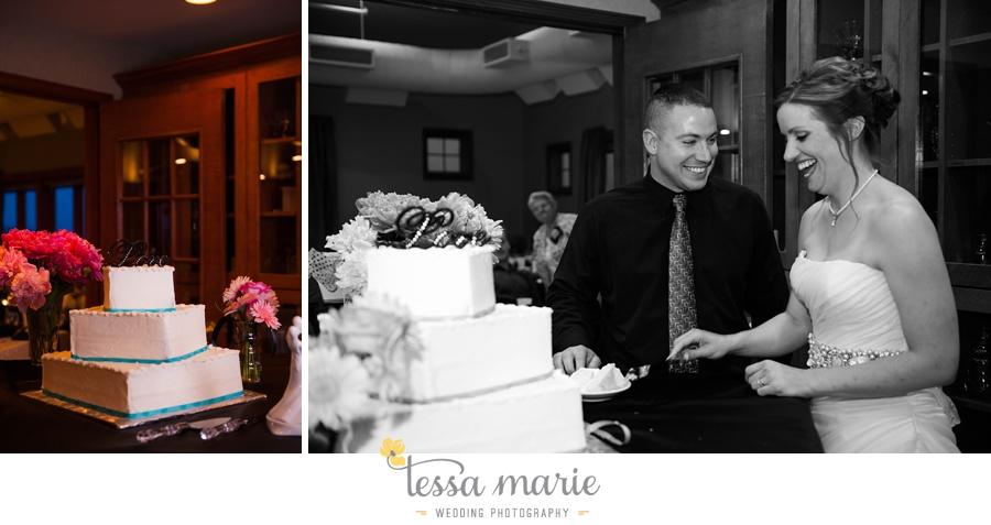 peoria_waterside_wedding_marina_wedding_pictures_0069