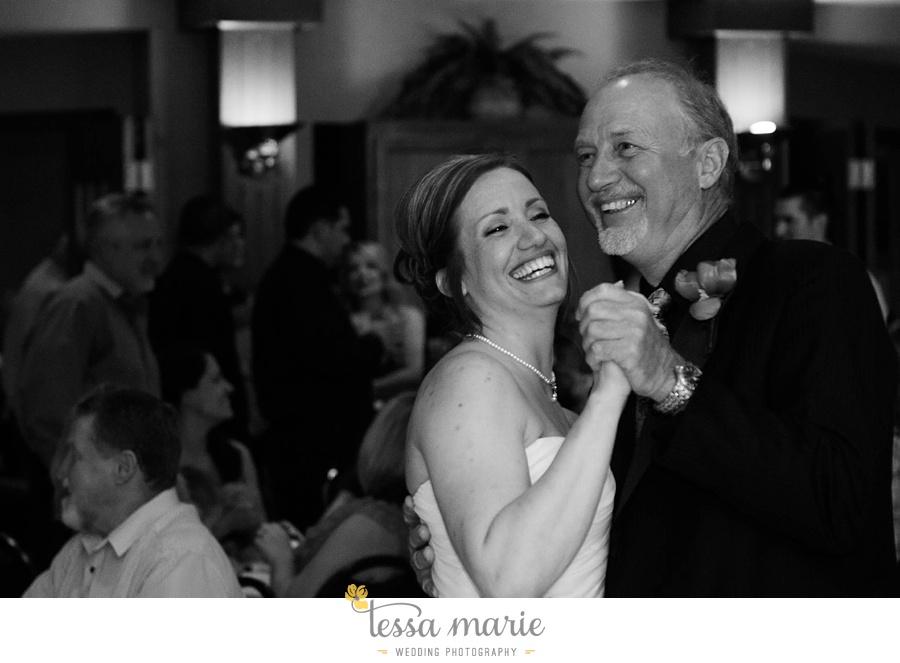 peoria_waterside_wedding_marina_wedding_pictures_0072