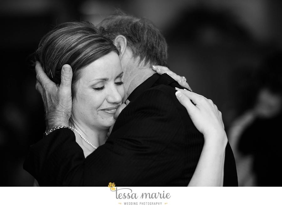 peoria_waterside_wedding_marina_wedding_pictures_0073
