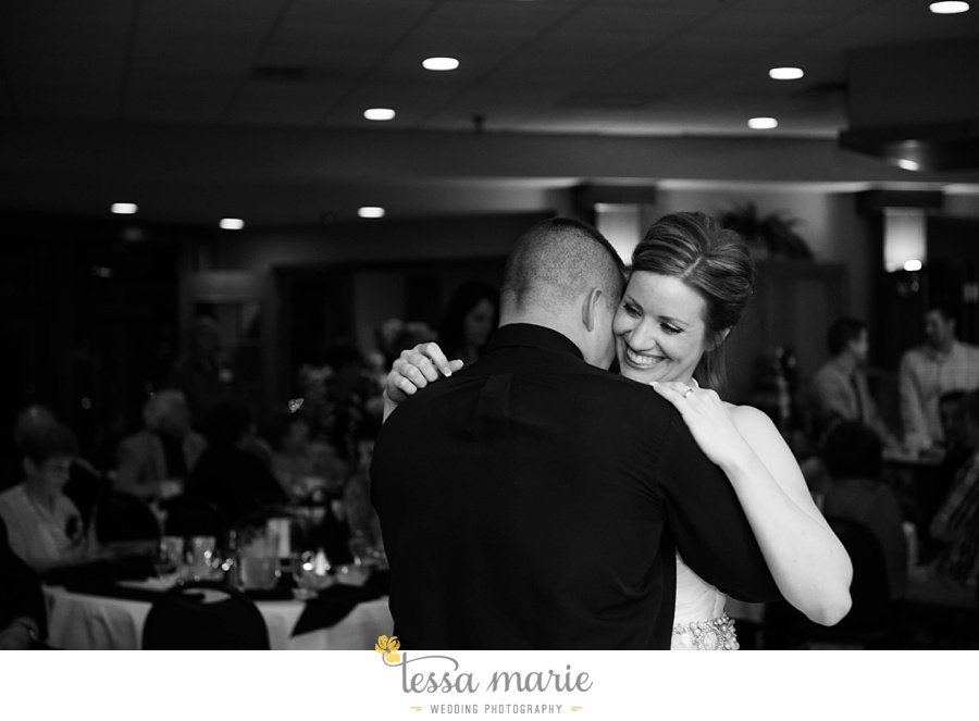 peoria_waterside_wedding_marina_wedding_pictures_0076