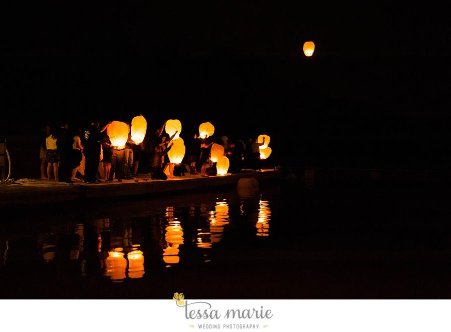 peoria_waterside_wedding_marina_wedding_pictures_0079