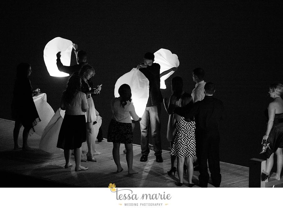 peoria_waterside_wedding_marina_wedding_pictures_0080