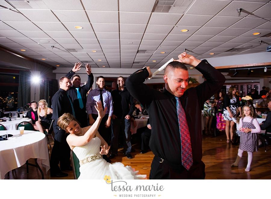 peoria_waterside_wedding_marina_wedding_pictures_0082