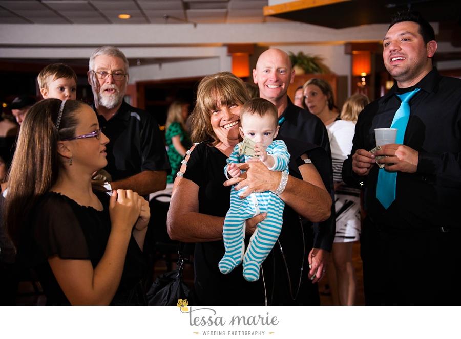 peoria_waterside_wedding_marina_wedding_pictures_0083