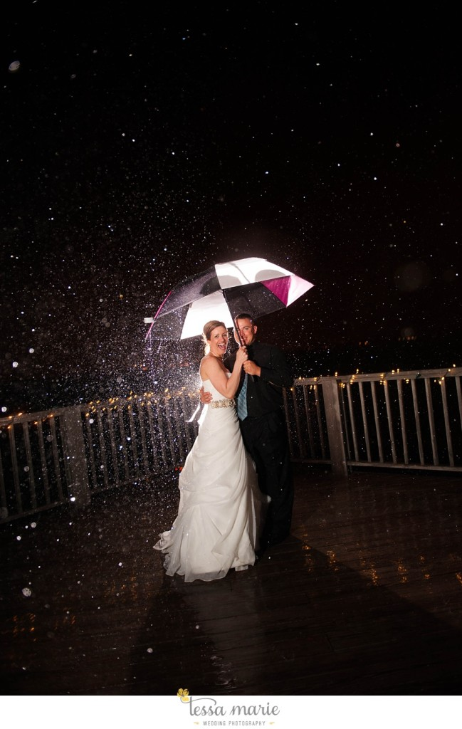 peoria_waterside_wedding_marina_wedding_pictures_0085