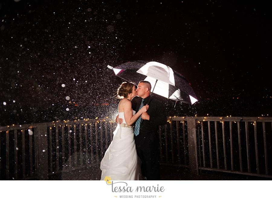 peoria_waterside_wedding_marina_wedding_pictures_0086