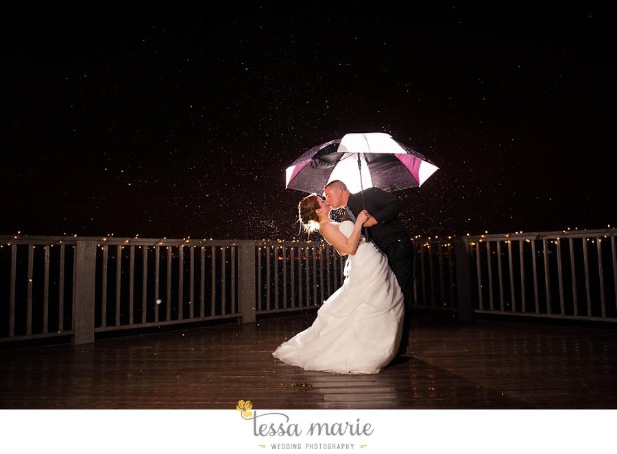 peoria_waterside_wedding_marina_wedding_pictures_0087