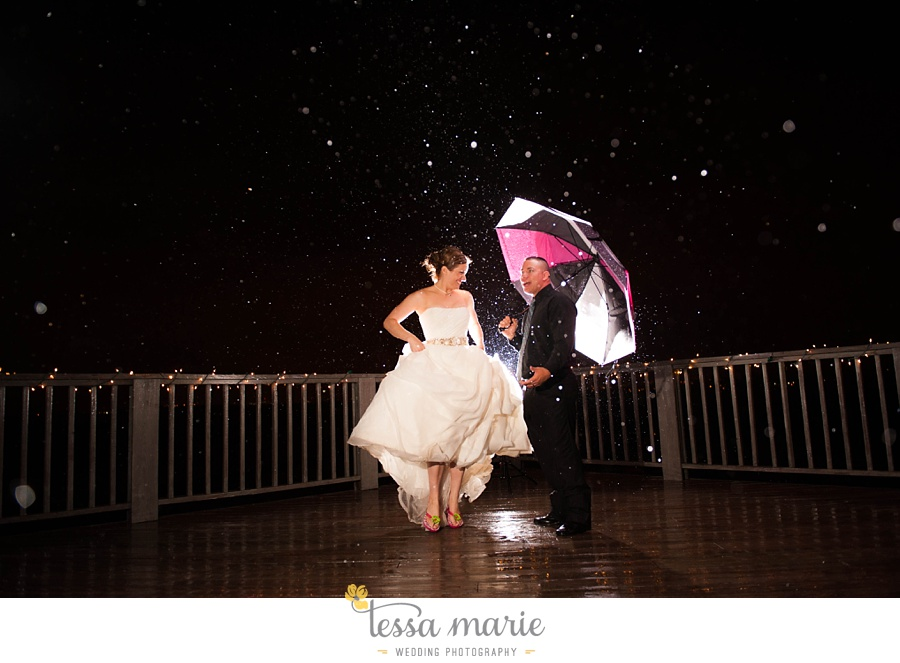 peoria_waterside_wedding_marina_wedding_pictures_0089