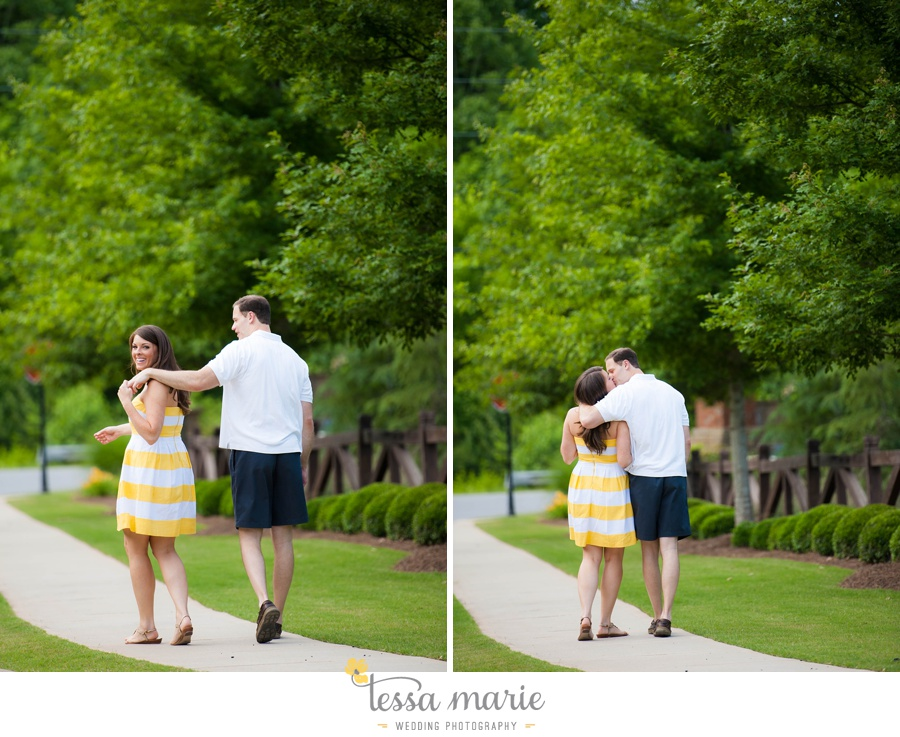 roswell_engagement_session_outdoor_candid_emotional_pictures_0003