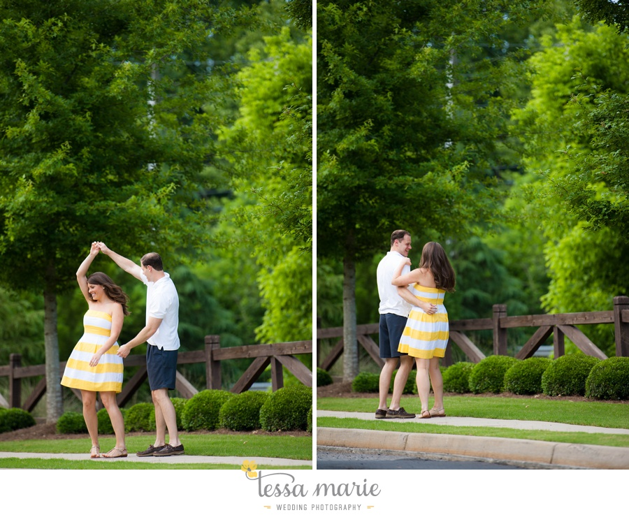 roswell_engagement_session_outdoor_candid_emotional_pictures_0004