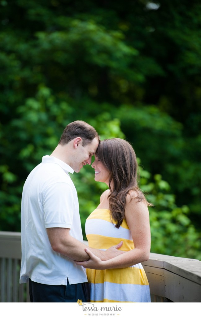 roswell_engagement_session_outdoor_candid_emotional_pictures_0006