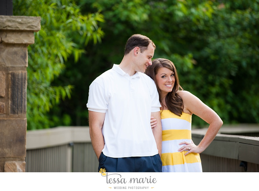 roswell_engagement_session_outdoor_candid_emotional_pictures_0011