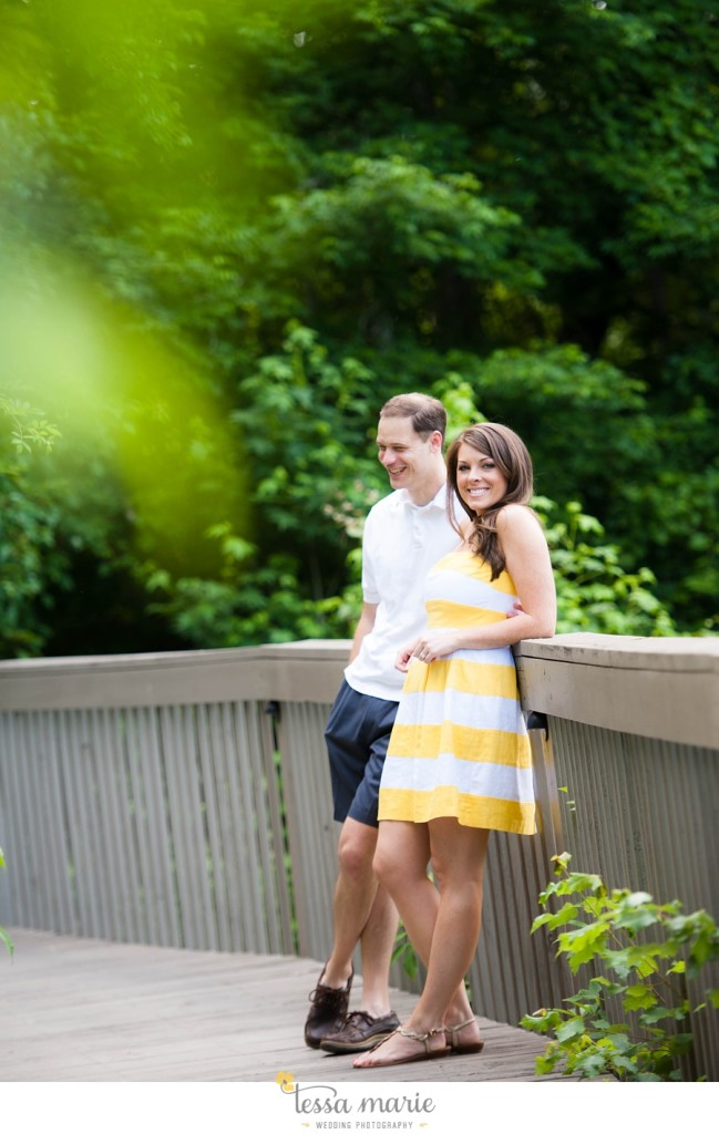 roswell_engagement_session_outdoor_candid_emotional_pictures_0012