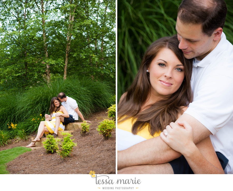 roswell_engagement_session_outdoor_candid_emotional_pictures_0014