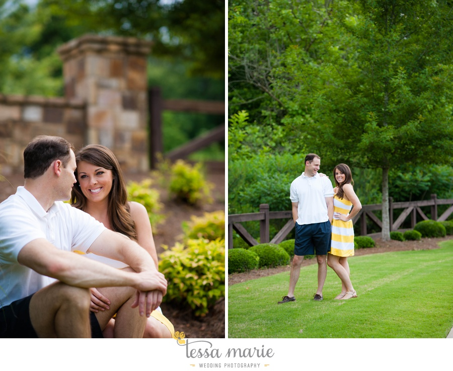 roswell_engagement_session_outdoor_candid_emotional_pictures_0020
