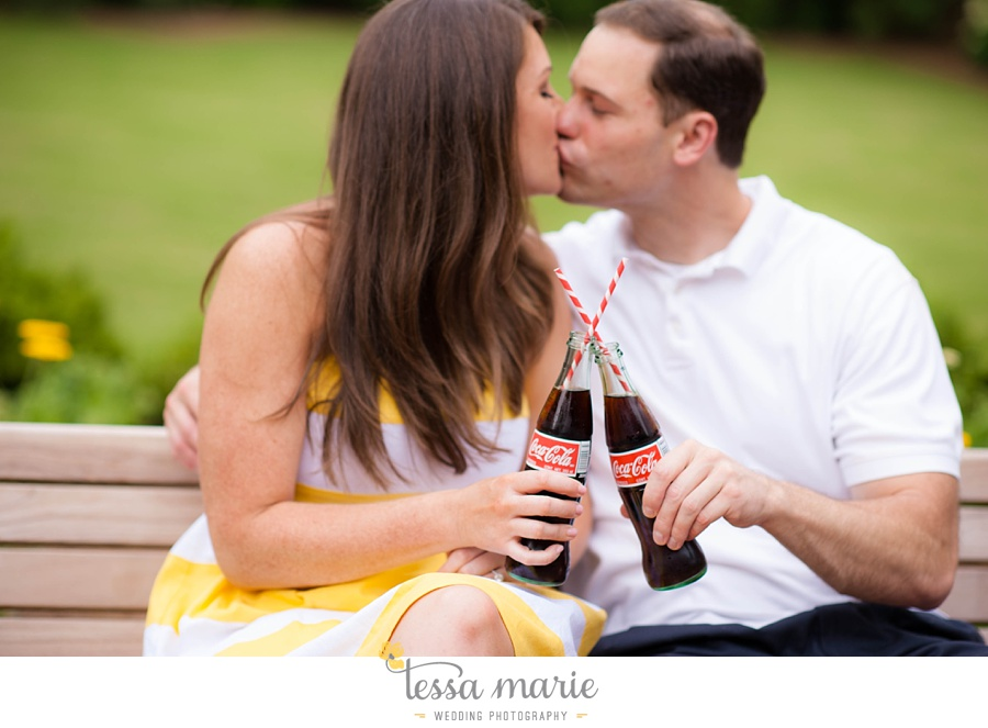 roswell_engagement_session_outdoor_candid_emotional_pictures_0022