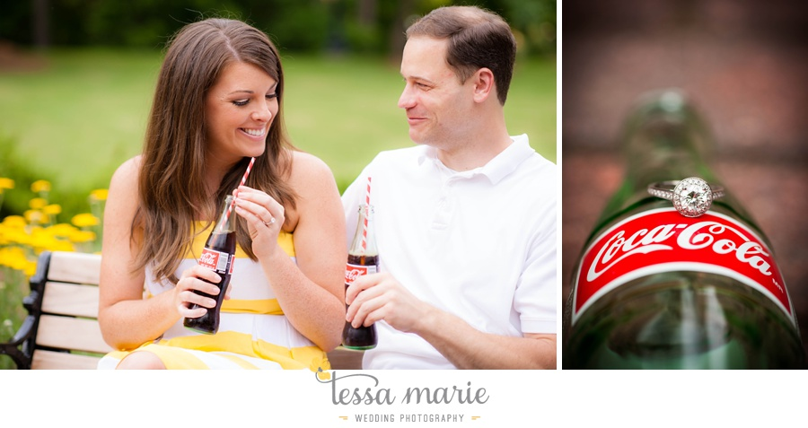 roswell_engagement_session_outdoor_candid_emotional_pictures_0024