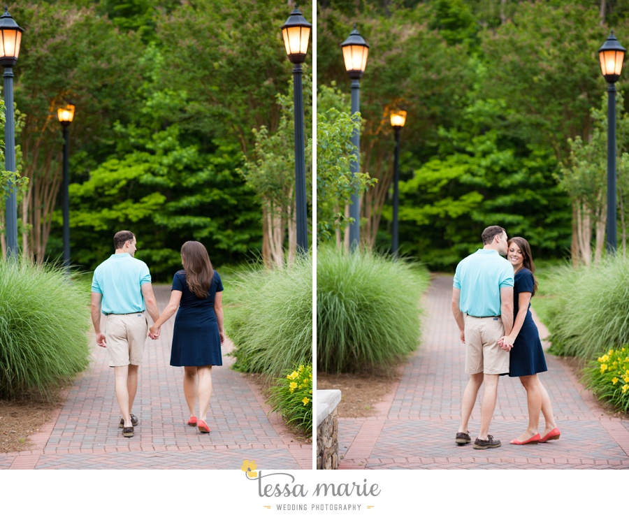 roswell_engagement_session_outdoor_candid_emotional_pictures_0029