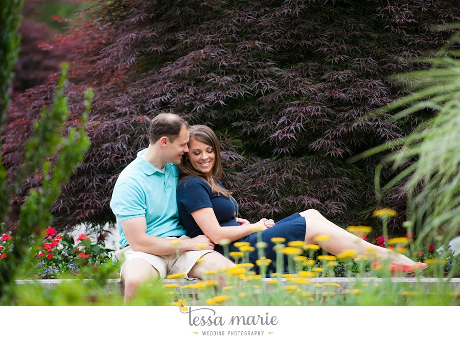roswell_engagement_session_outdoor_candid_emotional_pictures_0033