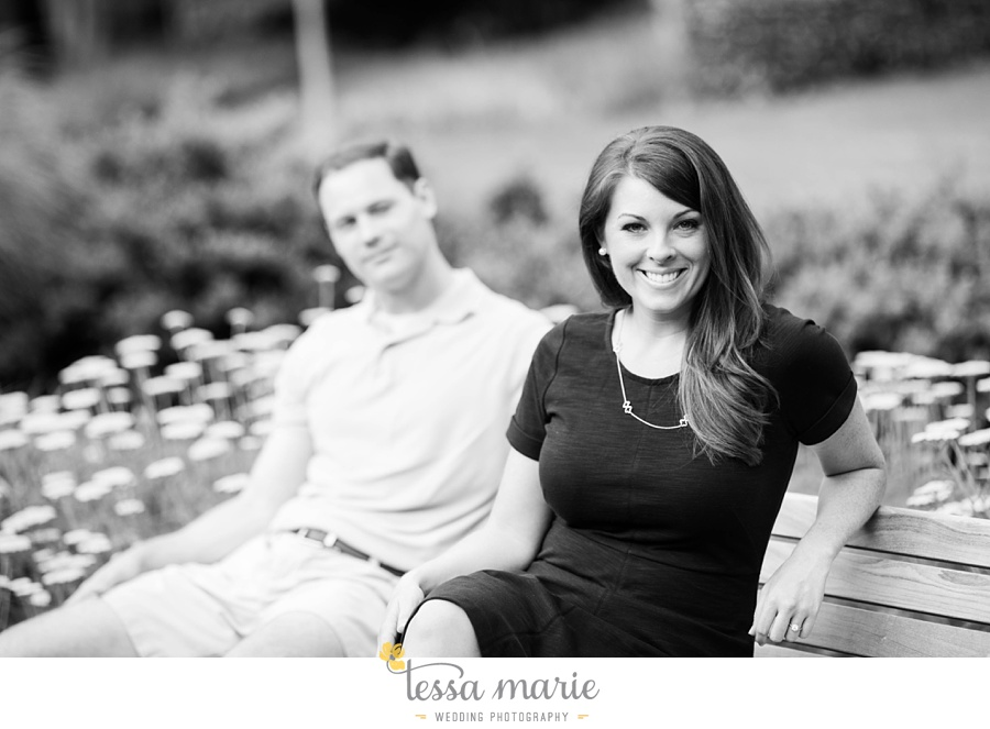 roswell_engagement_session_outdoor_candid_emotional_pictures_0038
