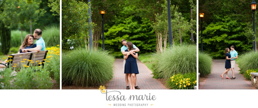 roswell_engagement_session_outdoor_candid_emotional_pictures_0040
