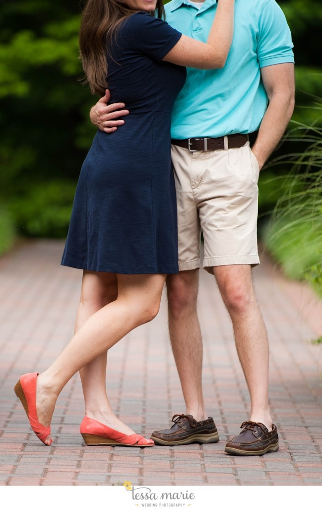 roswell_engagement_session_outdoor_candid_emotional_pictures_0042