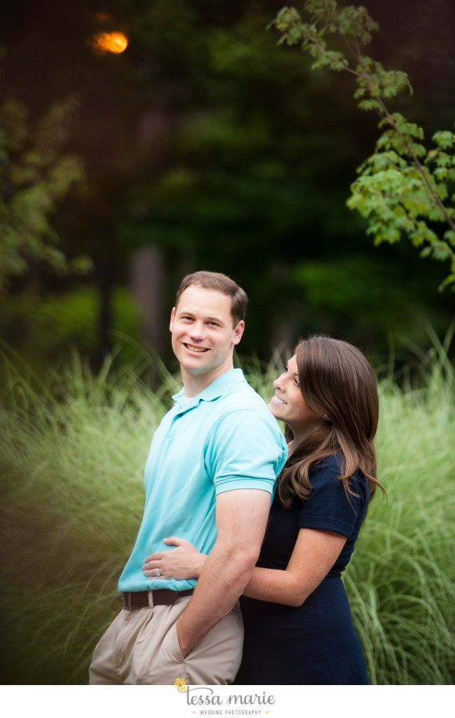roswell_engagement_session_outdoor_candid_emotional_pictures_0043