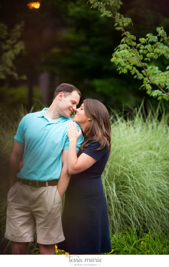 roswell_engagement_session_outdoor_candid_emotional_pictures_0045