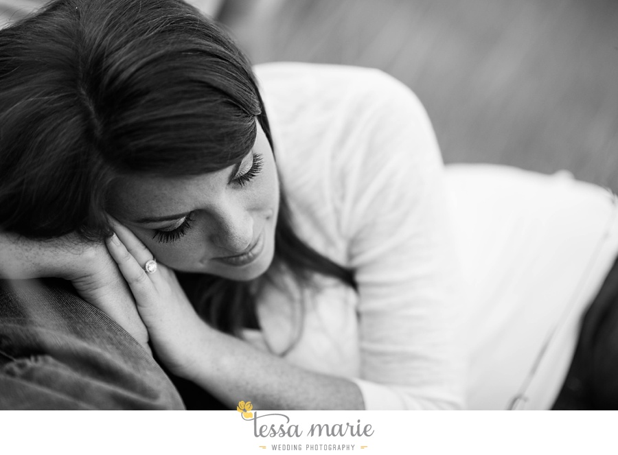 roswell_engagement_session_outdoor_candid_emotional_pictures_0048