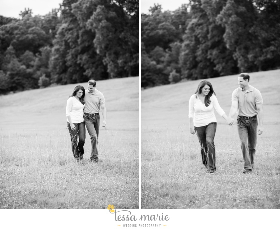 roswell_engagement_session_outdoor_candid_emotional_pictures_0051