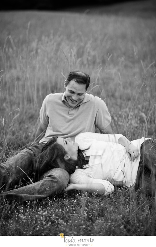 roswell_engagement_session_outdoor_candid_emotional_pictures_0057