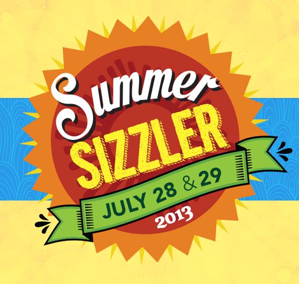 summer_Sizzler