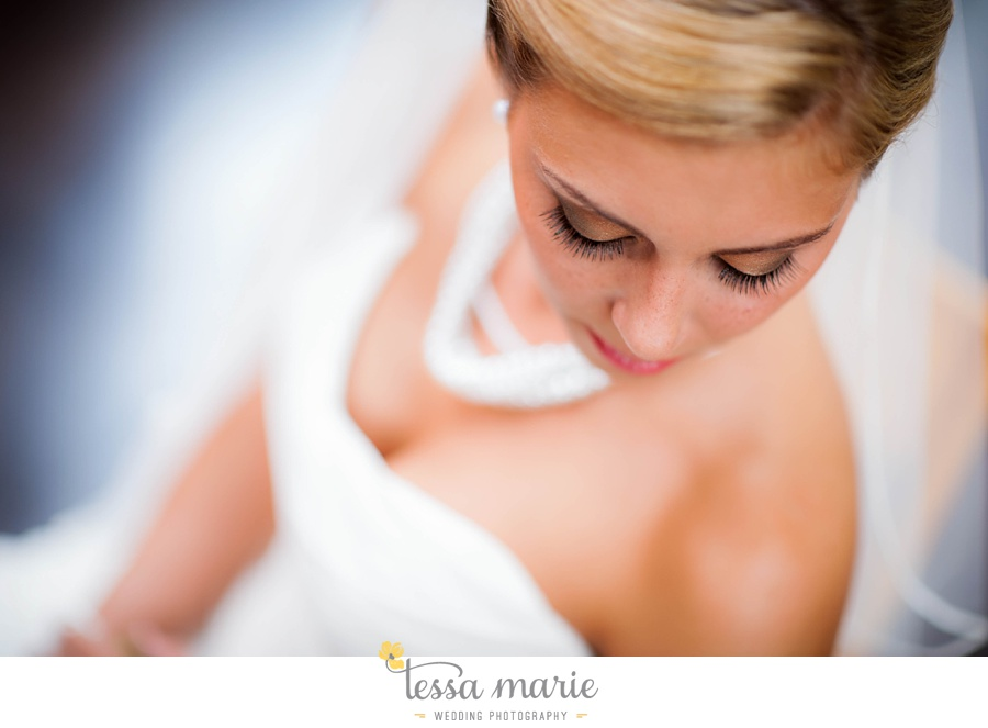 vinewoods_outdoor_wedding_pictures_atlantas_best_wedding_photographer_0149