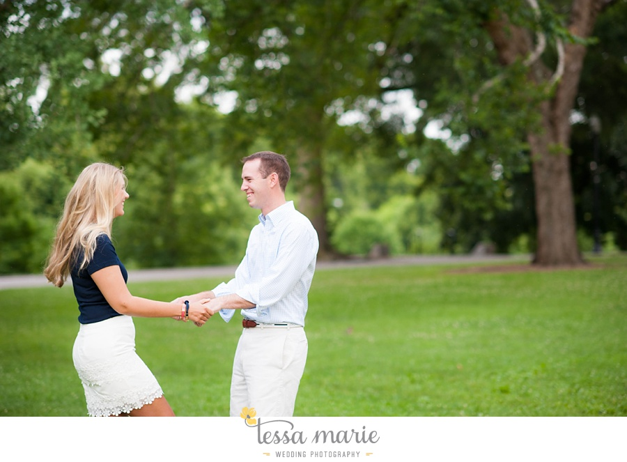 Piedmont_park_engagement_session_katie_will_0001