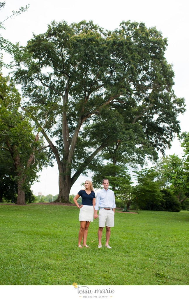 Piedmont_park_engagement_session_katie_will_0002