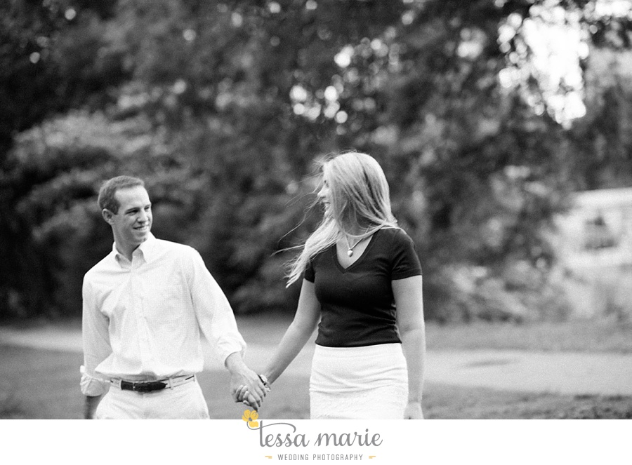 Piedmont_park_engagement_session_katie_will_0003