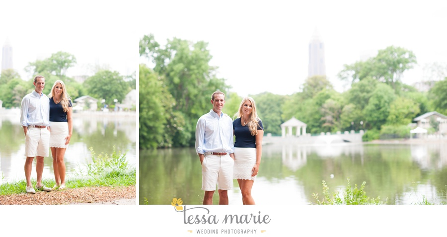 Piedmont_park_engagement_session_katie_will_0004