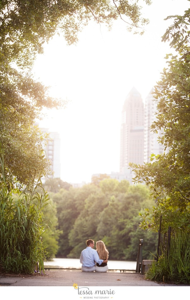 Piedmont_park_engagement_session_katie_will_0005